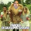 Parola di Giuseppe Simone