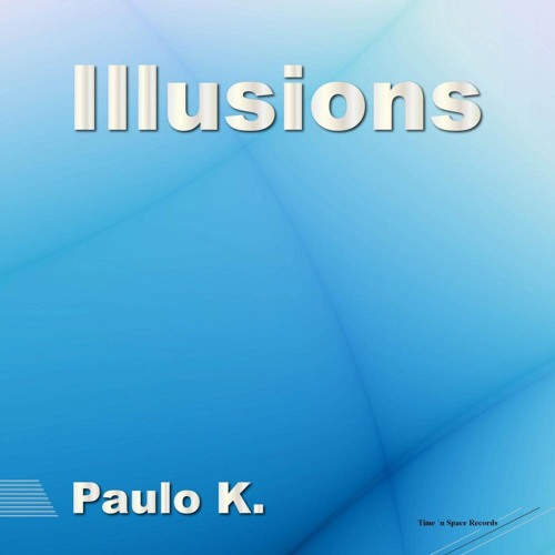 Paulo K. - Fireland