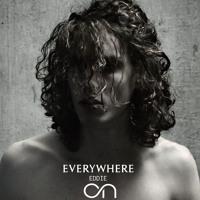 Everywhere - Eddie (Oliver Nelson Remix)