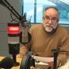 DW Türkçe'nin 25 Temmuz 2013 tarihli radyo yayını