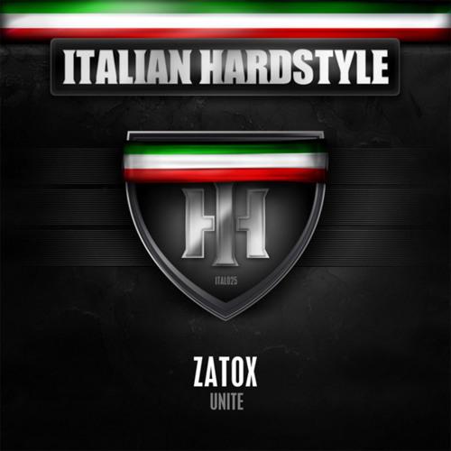 Hardstyle & Hardcore