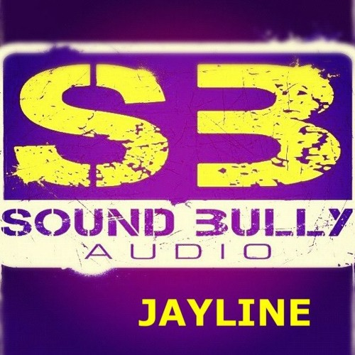 Jayline & Ian Dee - Pelham Skank (Silent Storm VIP)