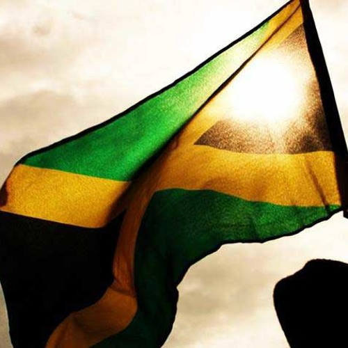 Sweet Jamaica All Stars - BONES (Jungle Refix)