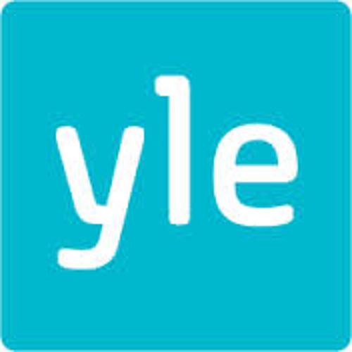 Maailman ensimmäinen uutislaulu YLE Suomi 4.4.2012