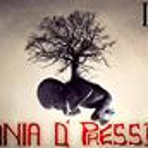 Mania D' Pressia - Insane