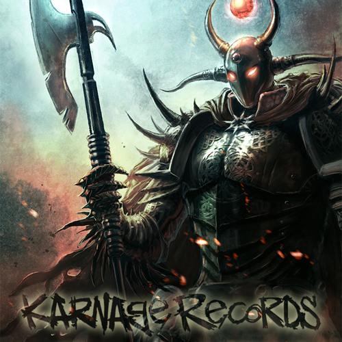 Karnage Podcasts Series