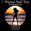 DJ Mike Re.To.Sna. - I Wanna Feel You ft. Christin L. (Original Mix) [Dance More Records]