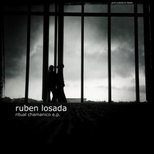 DEMO - Ruben Losada - Ritual Chamanico