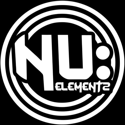 NU ELEMENTZ - REHAB (FORMULA EP - OCTAVE/UNDILUTED)