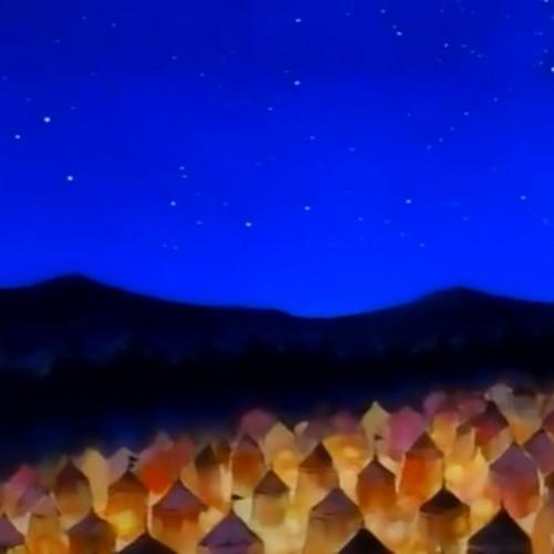 A Bonfire Of Dreams - Guts' Theme (BERSERK)