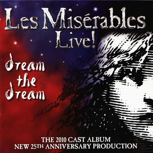 Les Misérables - Guess The Song #21