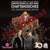 Dimitri Vegas & Like Mike - CHATTAHOOCHEE (Tomorrowland 2013 Anthem) [ Download In Description ]