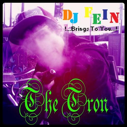 DJ FEIN- The Tron