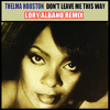 Thelma Houston - Don't Leave Me This Way (Lory Albano Remix)