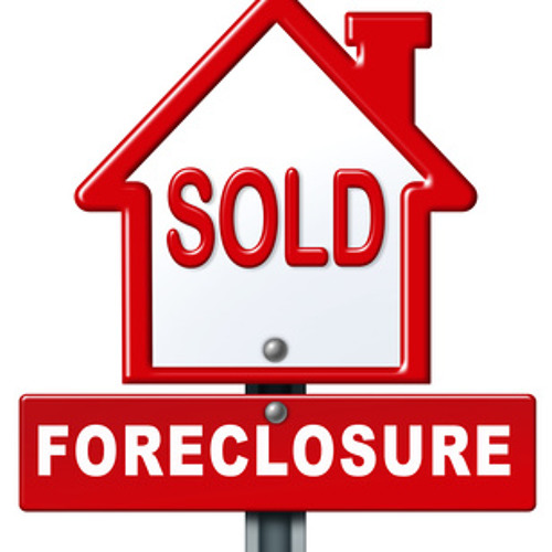 Episode 206-2013 Foreclosure And REO Update