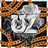 ƱZ - ŤɌ∆Ҏ ᶊῌῗ† √11 (Bonus Track)