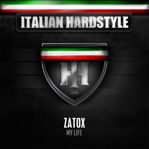 Zatox - My Life