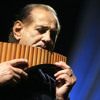 Gheorghe Zamfir -  On Wings Of Song - Mendelssohn