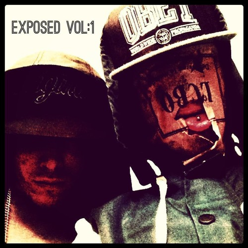 Versace - remix - Austen Barton