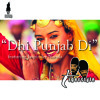Tigerstyle - Dhi Punjab Di (Nuphlo Remix) clip