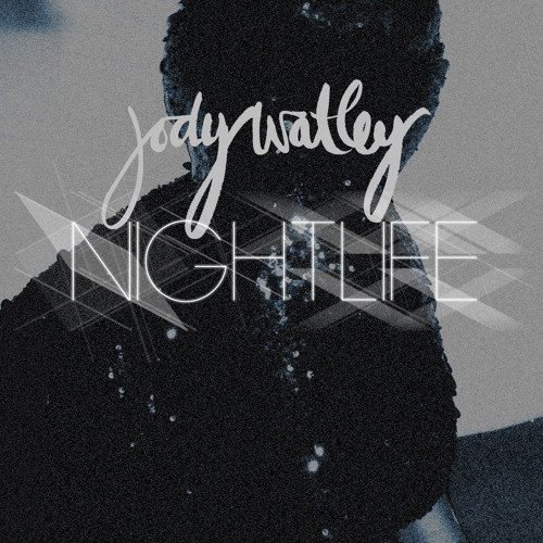 Jody Watley - Nightlife (Single Preview Edit)