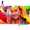 Tigerstyle - Dhi Punjab Di (LoFiR Remix) clip
