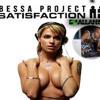 Benny Benassy - Sastifaction ( Nimbia Rework )