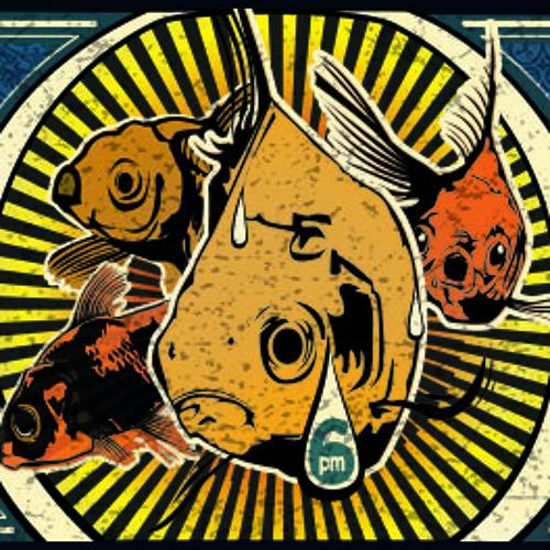 Fishbowl (DEMO) - TheAtomic50s