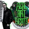 Lady Gaga instrumental / beat  ( dance / pop / edm ) prd by Real Art Beats