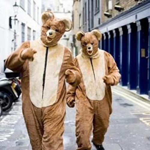 The 2 Bears - SW4 Podcast