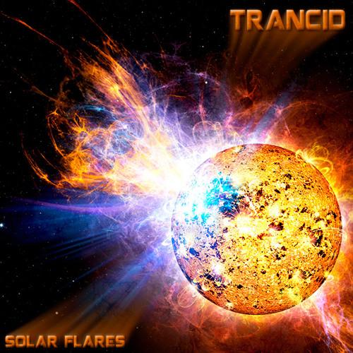 Solar Flares (07.23.2013)