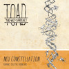 Free Download New Constellation Mp3