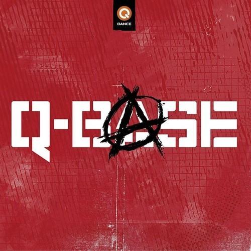 Zatox @ Q-Base 2012