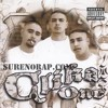 Mexican Mobsters-  Clicka One
