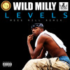 Wild Milly - LevelD Up (Meek Mill Levels Remix)