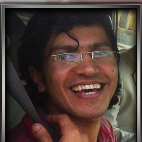 Yemeni Reporter Who Exposed U.S. Drone Strike Freed From Prison After Jailing at Obama's Request 2/2
