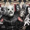 (COVER) Psychosocial - Slipknot