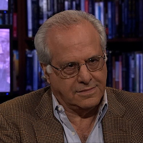 """Richard Wolff: Detroit a """"Spectacular Failure"""" of System that Redistributes Pay From Bottom to Top"""