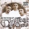 Gangsta Musik- Clika One