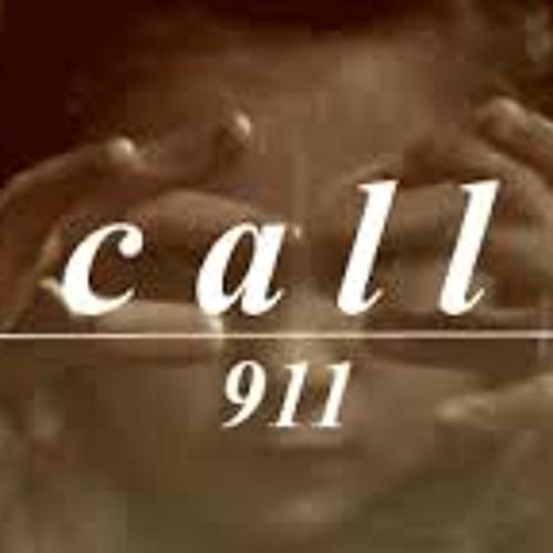 Skrillex - Call 911 [ DK Remix ] ( Free Download )