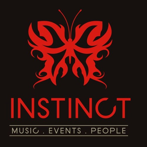 Mish'Chief INSTINCT July
