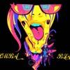 Boy Oh Boy - Diplo & GTA