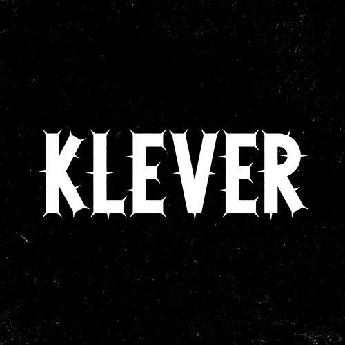 RHYTHM OF THE NIGHT by KLEVER
