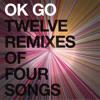 White Knuckles (Sam Sparro Remix)