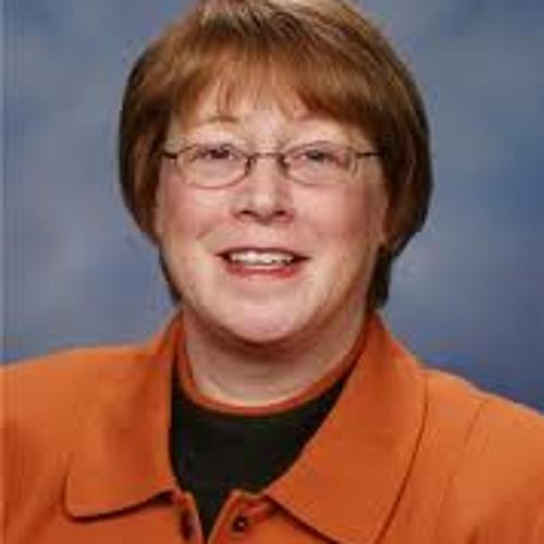 MBS H1S5 - Vicki Barnett, Representative from Farmington Hills