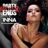 INNA – Be My Lover (feat. Afrojack) (Dj Kirushelex Remix 2k13)..