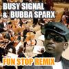 FIREDANCECREW BUSY SIGNAL BUBBA SPARKS FUN STOP REMIX