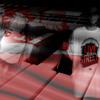 "Beat ""54"" (mix of Polish sports commentators with my remix of Polish anthem at the SOG Atlanta 96)"