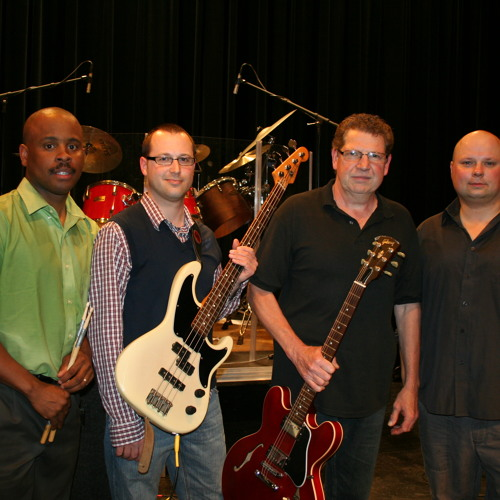 Pioneer 90.1 presents Loose Change at the Northland College Theater