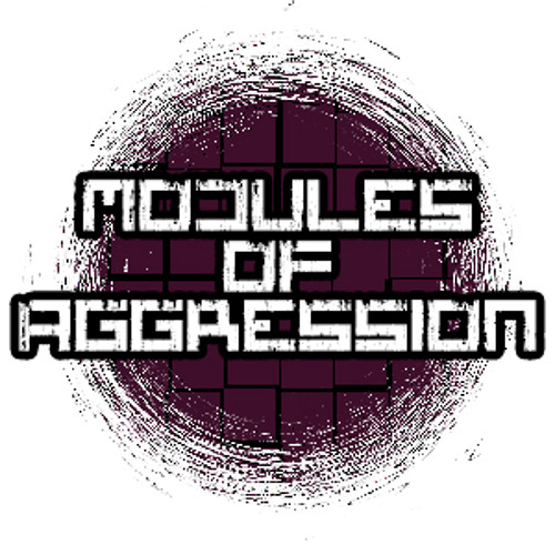 Modules of Aggression